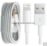 De Kabel van de Lader van de Kabel USB van de Datum van Orighinal voor iPhone 6 6s 7 plus 5s 5c
