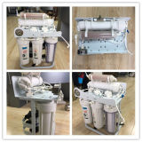 Sistema nuovo del purificatore del RO del filtrante di acqua del sistema RO del RO di disegno