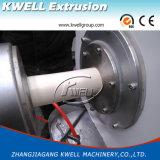 Sjz Serie Belüftung-Rohr-Maschine, Wasser-Gefäß-Strangpresßling-Zeile