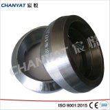 極度のステンレス鋼は造ったFanged Olet A182 (N08904、S31254、254SMO)を