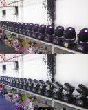 DMX 90W LED 반점 선잠기 점화