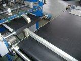 Ahc-450un modèle de livre automatique cas Maker