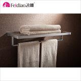Staaf de van uitstekende kwaliteit van de Handdoek van Roestvrij staal 304