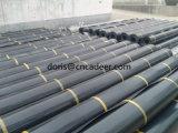Trazador de líneas de la charca de Geomembrane del HDPE, Geomembranes impermeable