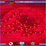 IR 가벼운 14.4W 850nm/940nm SMD5050 LED 지구 빛