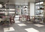 Serie-Waterstone di terrazzo/mattonelle di pavimento Finished/rustiche opache della porcellana del mattone dell'oggetto d'antiquariato delle mattonelle