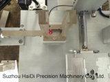 CNC die de Fabrikant van Delen voor Mechanische Componenten machinaal bewerken