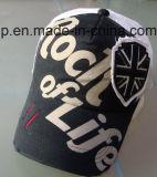 Tampão lavado, boné militar, boné boné de beisebol militar Casaco militar de algodão Capa Fidel lavada Tampão de moda boné de lazer, casaco lavado com roupa