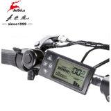 """6061 Aluminium Alloy Frame Mini bicyclette électrique 20 """"(JSL039B-7)"""
