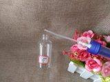 piccola bottiglia di plastica 80ml con 2016 il più nuovo disegno (PETB-09)