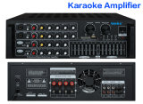 Audio amplificatore professionale di karaoke con EQ EU-2500