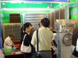 China-Hersteller des industriellen Absaugventilator-Preises Philippinen