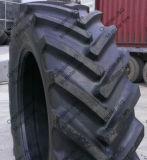 Landwirtschaftlicher Radialtraktor-Gummireifen 620/70r42 710/70r38 für Bauernhof-Spreizer