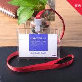 для владельца карточки доступа владельца карточки удостоверения личности школы с цветастыми талрепами