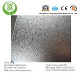 Striscia d'acciaio del galvalume di Az30-150GSM con la superficie di Afp