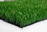 عشب اصطناعيّة, [ور-رسستنس] [20مّ-50مّ] مادّة اصطناعيّة عشب