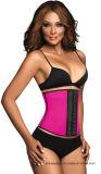 Venta caliente mujeres formadores formador de la cintura cintura Cincher Corset