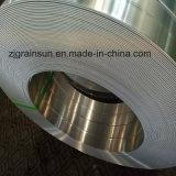 лист и катушка толщины 1.5mm алюминиевые