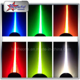 Flexibles Gefäß weg Sicherheits-Peitsche-Milch-Gefäß-von aussehen der Straßen-LED wie Faser-einzelner Optikfarbe LED peitscht 4FT 5FT 6FT 8FT LED die Peitschen für Rzr LKWas UTV