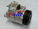 BMW 535D 7seu17c 7pkのための自動車部品の空気調節/ACの圧縮機