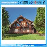 Aço luz Prefab House