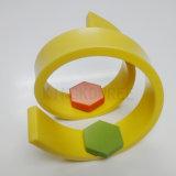 Surface solide acrylique pure de 100% de Corian
