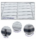 Colchón de cama de coco natural para colchones Adutls