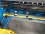 Тормоз давления CNC хорошего цены гидровлический