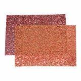 De kleuren Aangepaste Mat van de Vloer van pvc voor Huis & Restaurant