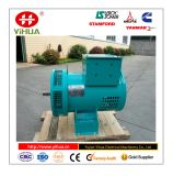 100% Cobre! Copie Leroy Somer Brushless Alternator (10kw a 400kw)