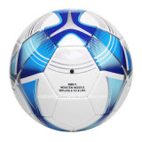 Персонализированный размер 5 4 3 ПРОФЕССИОНАЛЬНЫХ шарика футбола тренировки
