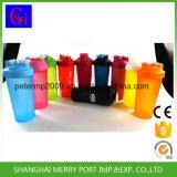 Agitador de plástico com medidas - tem hélice de plástico removível e vem com o seu logotipo