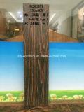 [بويلدينغ متريل] خشب قرميد