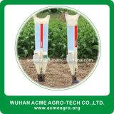 Seminatrice del seme di nuovo arrivo dell'acme mini/macchina Seeding manuali del grano