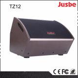 Großhandels-PROaudios-Lautsprecher des audiosystems-12-Inch