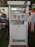 Ugello bianco della pompa della stazione di servizio di colore di Zcheng singolo