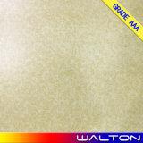 preiswerter Preis-in der rustikalen Keramikziegel-Porzellan-Fliese der Aktien-600X600 (WT-6RUY01)