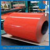 Bobinas baratas do aço de China PPGI/PPGL para o material de construção