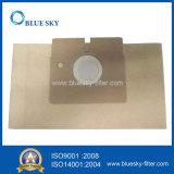 Saco de filtro para aspiradores de p30 do escritório e do agregado familiar