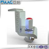 Extrudeuses en aluminium/en aluminium de profil