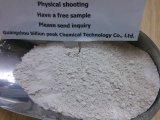 有機性ベントナイト、Bp186の高品質