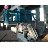 PP機械をリサイクルするジャンボ袋Crusher/PPによって編まれる袋