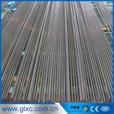 製造業者のステンレス鋼の溶接されたSs304管