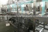 De Directe Verkoop van de fabriek het Vullen van het Water van Barreled van 20 Liter Machine