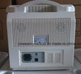 "15.1 "" мониторов Multi-Parameter LCD терпеливейших (POWEAM 2000E)"