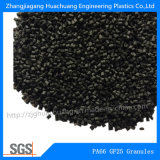 PA66 GF30 Pellets for Insulation Item