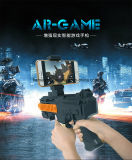 BluetoothのABSプラスチックIrtualの現実のゲームプラスチックArは撃つ