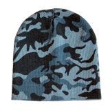 Chapéu Beanie Hat camuflagem de inverno (JRK041)