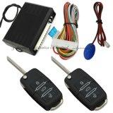 Entrada Keyless da oferta agradável com o controlador do telecontrole do carro