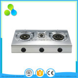 Hot Selling Gas Stove Display Rack